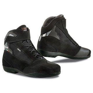 TCX JUPITER 4 GORE-TEX SHOES