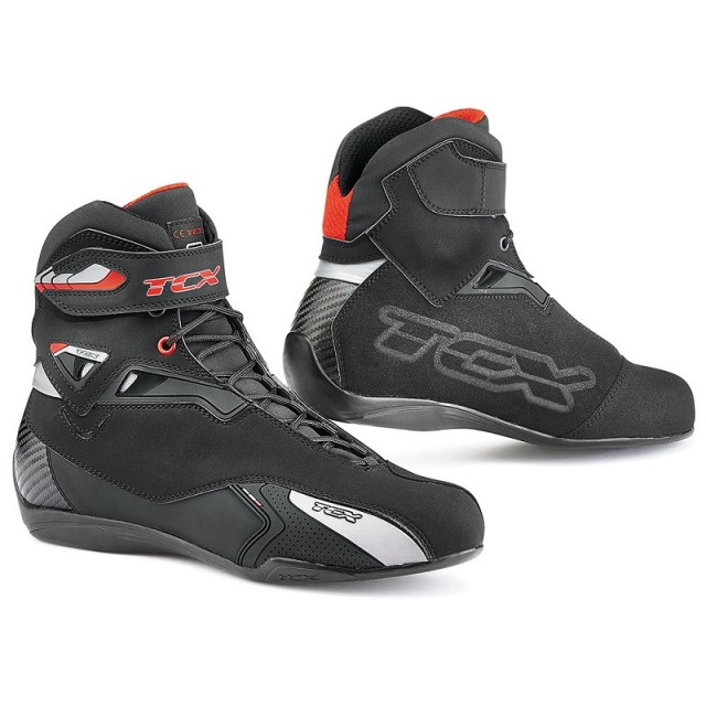 TCX RUSH WATERPROOF SHOES