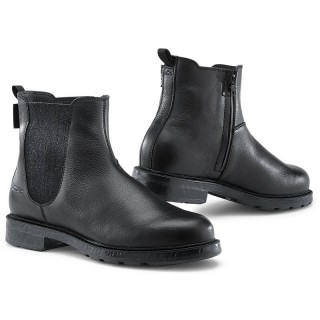 TCX STATEN WATERPROOF FULL GRAIN SHOES