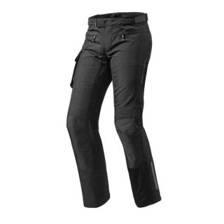 REV'IT PANTALONI ENTERPRISE 2 - BLACK