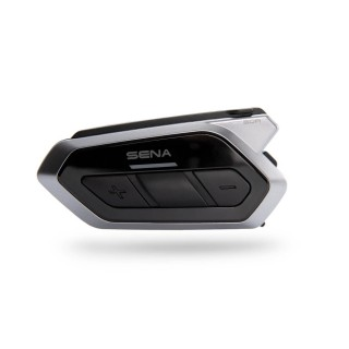 SENA 50R INTERCOM
