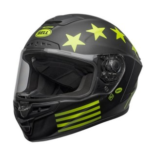 CASCO BELL STAR DLX MIPS FASTHOUSE VICTORY CIRCLE