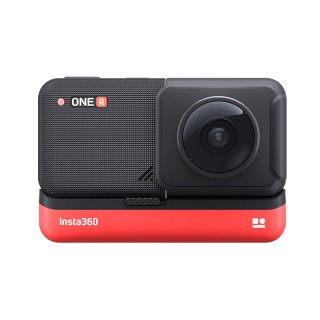 ACTION CAM INSTA360 ONE R 360 EDITION