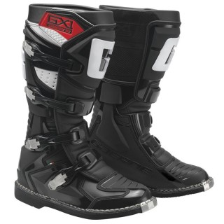 GAERNE GX1 ENDURO OFF-ROAD BOOTS