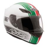 AGV K4 EVO - ROADSTER ITALIA
