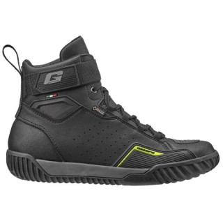 GAERNE G.ROCKET GORETEX SHOES
