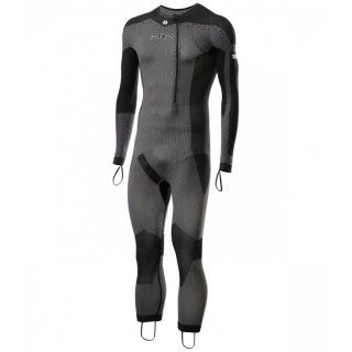 SIX2 BREEZYTOUCH CARBON RACING UNDERSUIT - STXL R BT