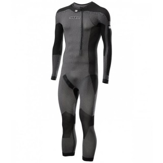 SIX2 BREEZYTOUCH CARBON UNDERSUIT - STXL BT