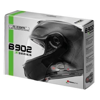 INTERFONO NOLAN N-COM B902 X