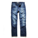 PROMO JEANS RIDER - FRONT