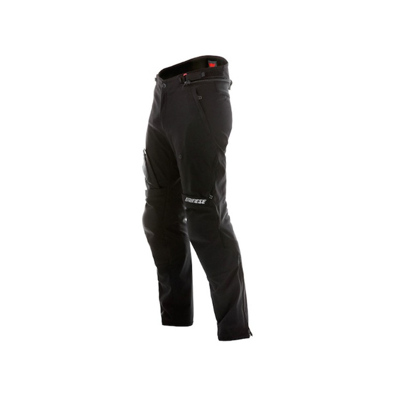 DAINESE NEW DRAKE AIR TEX