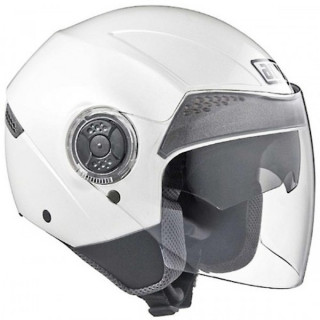 AGV CITYLIGHT SOLID - WHITE