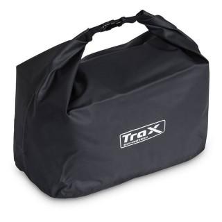 SW-MOTECH INNER BAG FOR TRAX 37L SIDE CASE