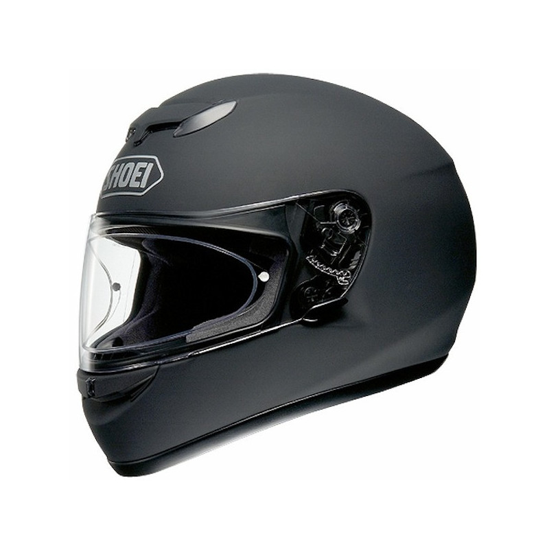 shoei raid 2 helmet burnoutmotor. Black Bedroom Furniture Sets. Home Design Ideas