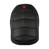 DAINESE SHIELD AIR G1