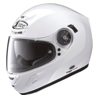 X-LITE X-702 - WHITE