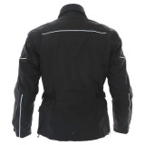 DAINESE D-DRY AARON - BACK