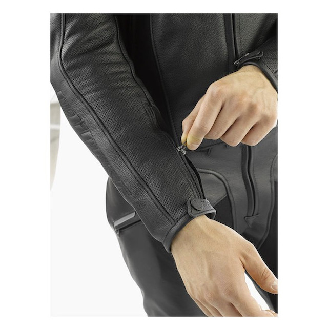 DAINESE CAGE - ZIP