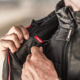 ALPINESTARS CHARGER R BACKPACK