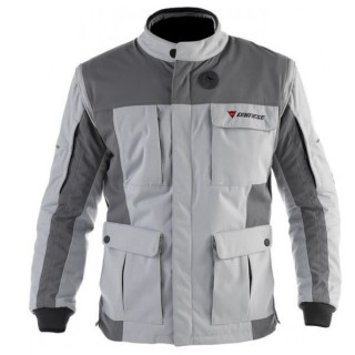 DAINESE EDDI TEX - GREY