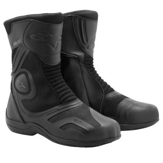 ALPINESTARS AIR PLUS GORE-TEX XCR BOOT