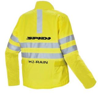 SPIDI H2 LIFE RAIN