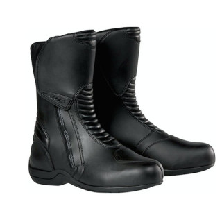 ALPINESTARS AIR PLUS GORE-TEX XCR BOOTS