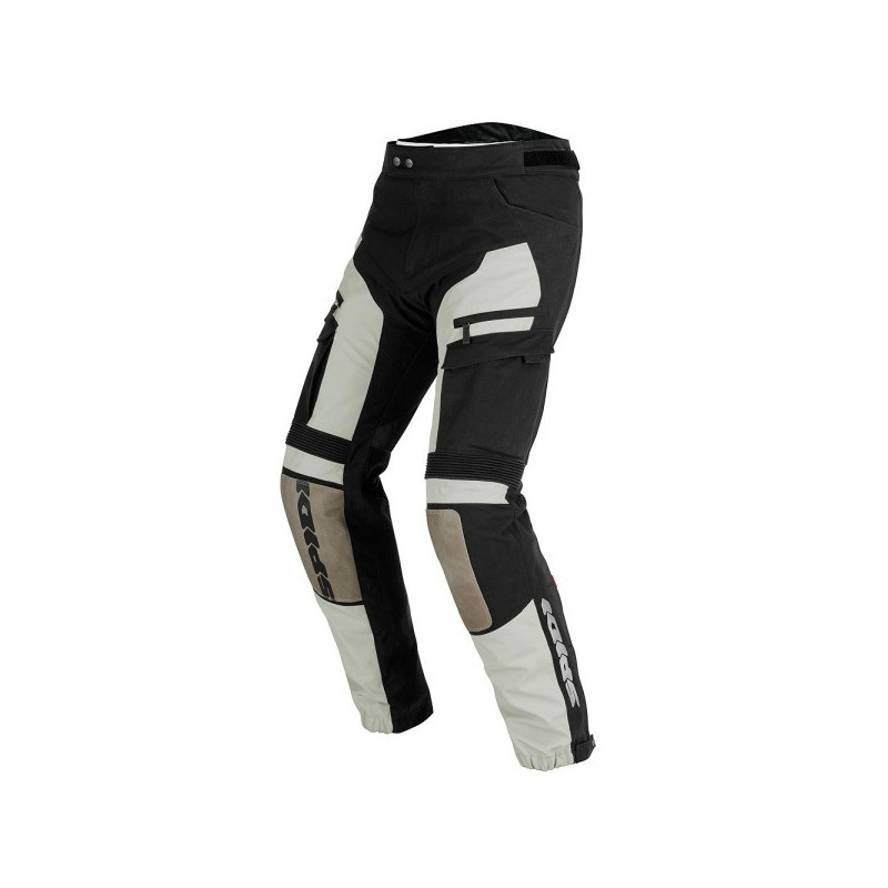 SPIDI HARD TRACK PANTS H2OUT