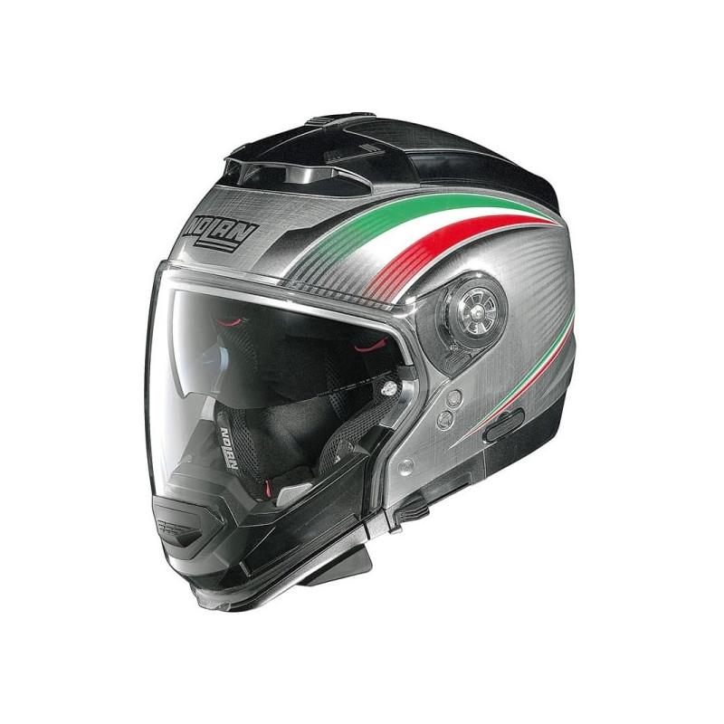 NOLAN N44 EVO ITALY N-COM
