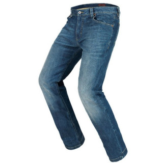 SPIDI J&K STRETCH - SUPERSTONE WASH