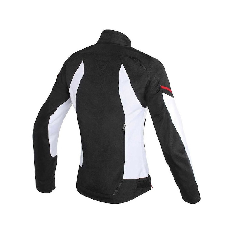 D FRAME LADY TEX JACKET