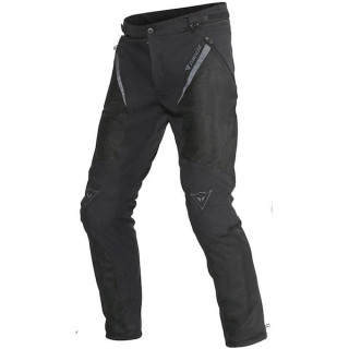 PANTALONI DAINESE DRAKE SUPER AIR TEX PANTS - BLACK