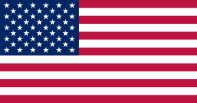 280px-Flag_of_the_United_States_(Pantone
