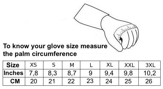 Gloves-Size-Chart.jpg