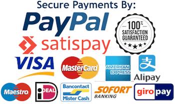 Payment-Logo-.png