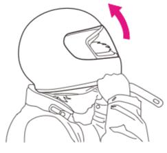 casco-da-moto-come-scegliere-la-taglia-giusta