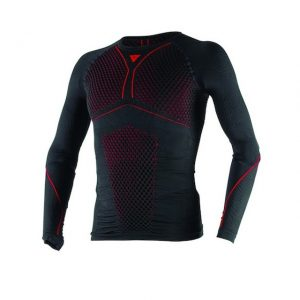 dainese-d-core-thermo-tee-ls.jpg