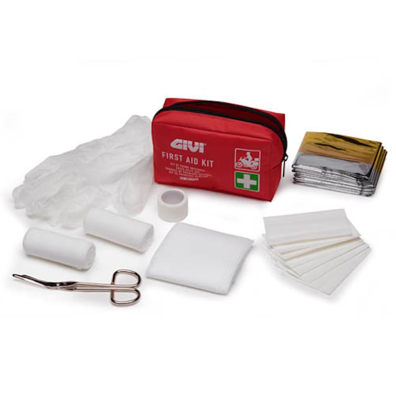 givi-s301-first-aid-kit-content