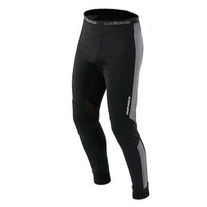 spidi-thermo-pants.jpg