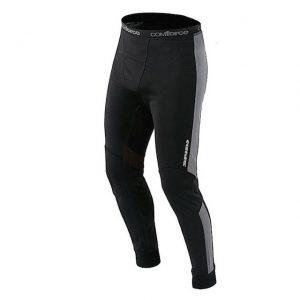 spidi-thermo-pants.jpg