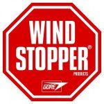 windstopper_logo.jpg