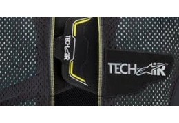 AirBag Alpinestars Tech Air