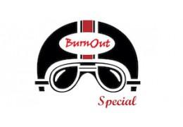 BurnOut Special